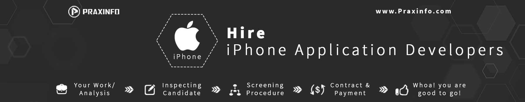 hire-iphone-Applicatiion-developer-banner-1.jpg