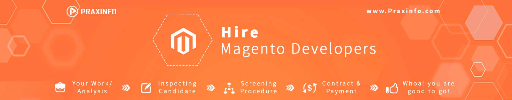 hire-magento-developer-banner.jpg
