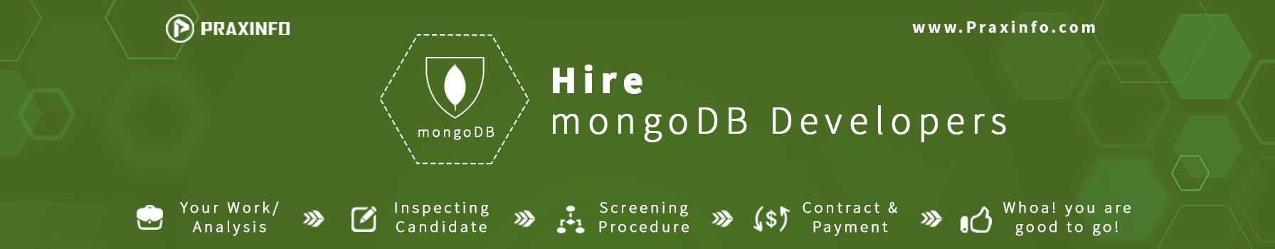 hire-mongodb-developer.jpg