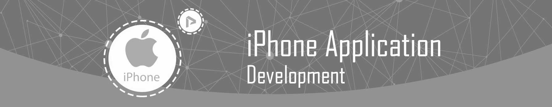 iPhone-application-development.jpg