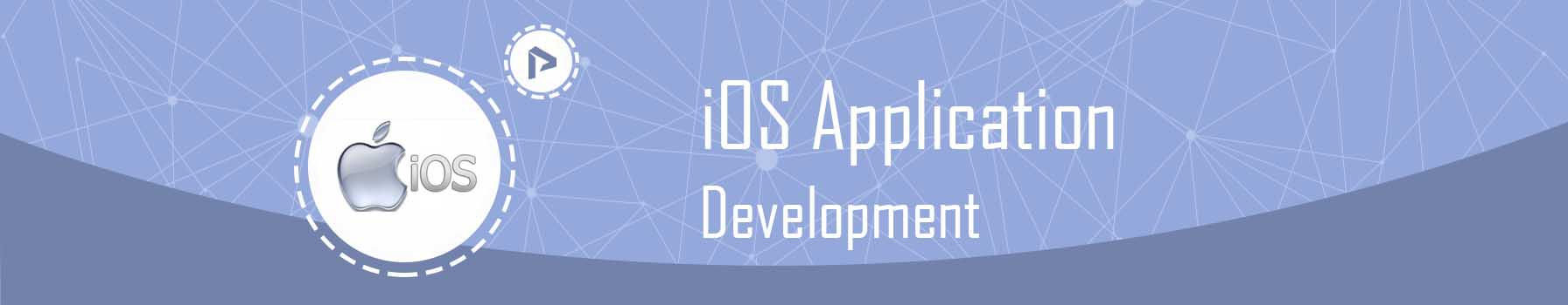 ios-application-development.jpg