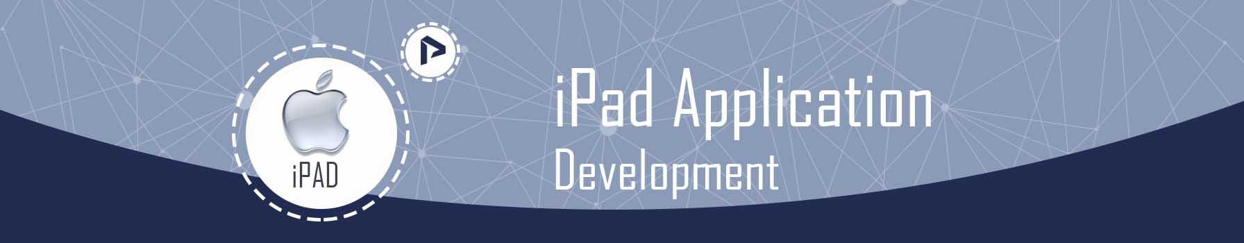 ipad-application-development.jpg