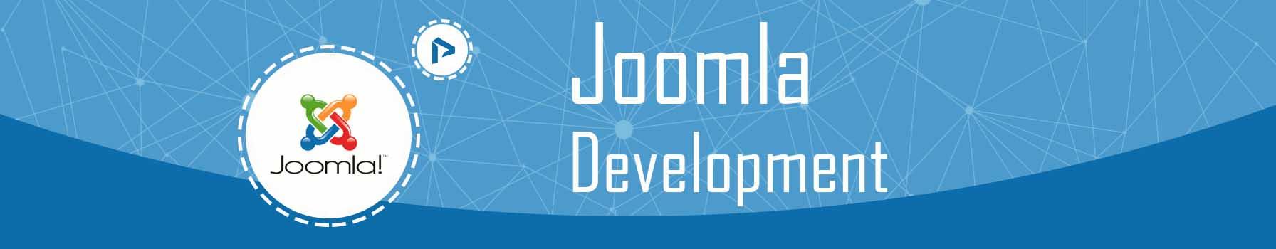 joomla-development.jpg