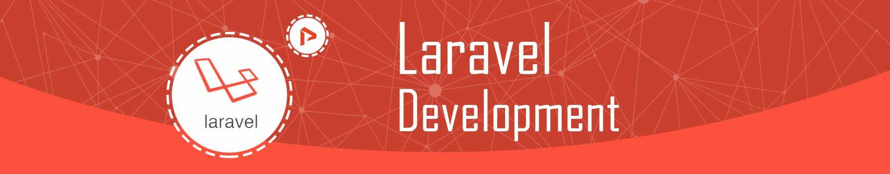 laravel-development.jpg