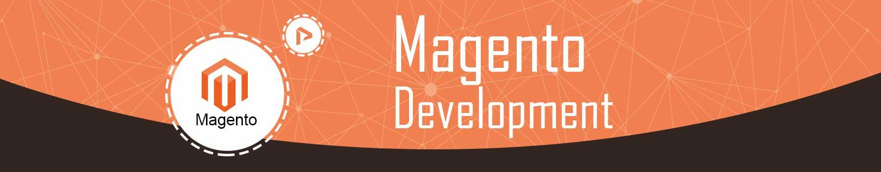 magento-development.jpg
