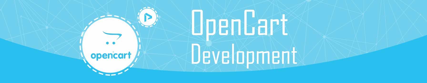 opencart-development.jpg