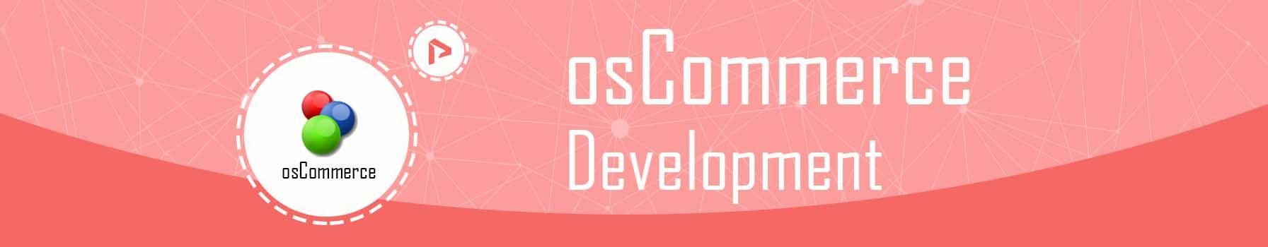 oscommerce-development.jpg