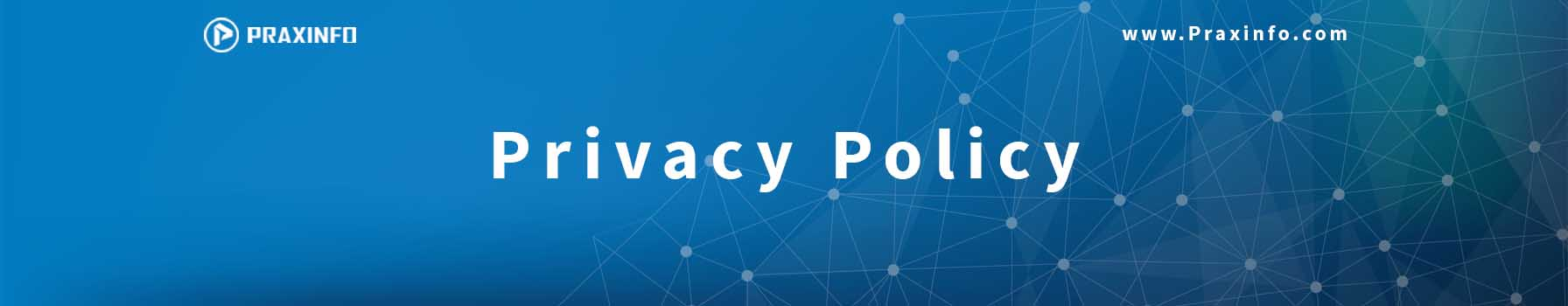 privacy-policy.jpg