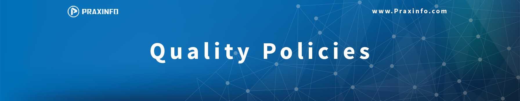 quality-policies.jpg