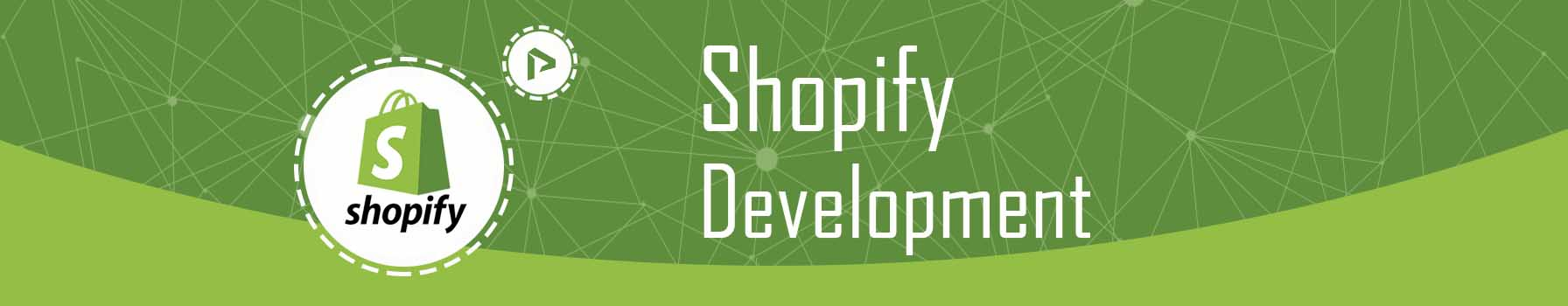 shopify-development.jpg