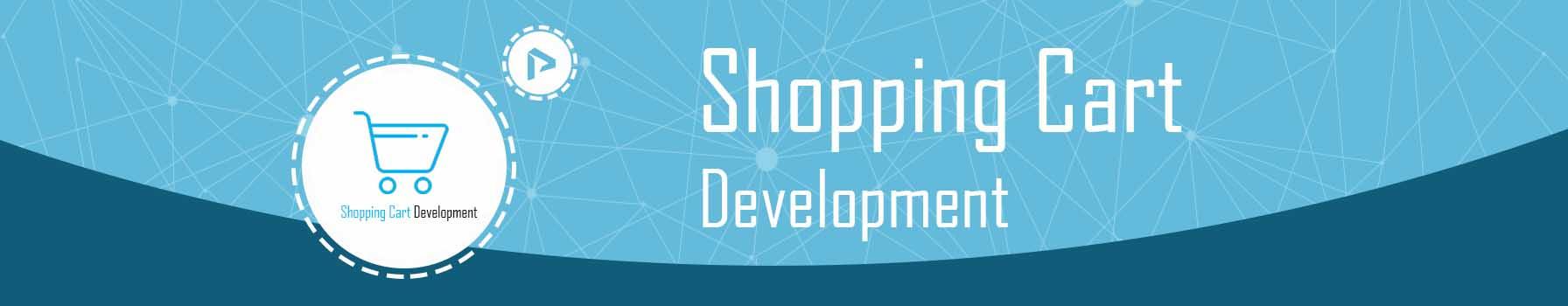 shopping-cart-development.jpg