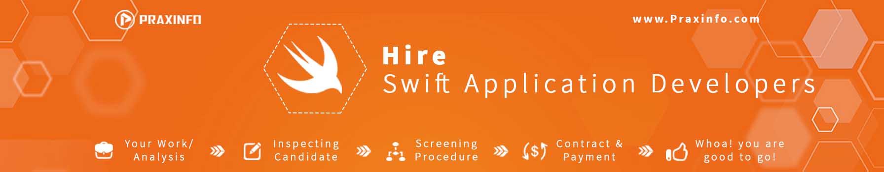 swift-Application-developer-banner1.jpg