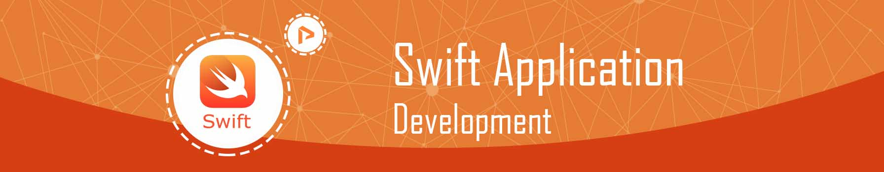 swift-application-development.jpg