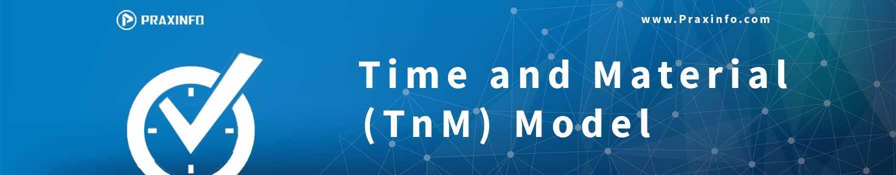 timemetarial.jpg