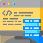Web APPS Developer