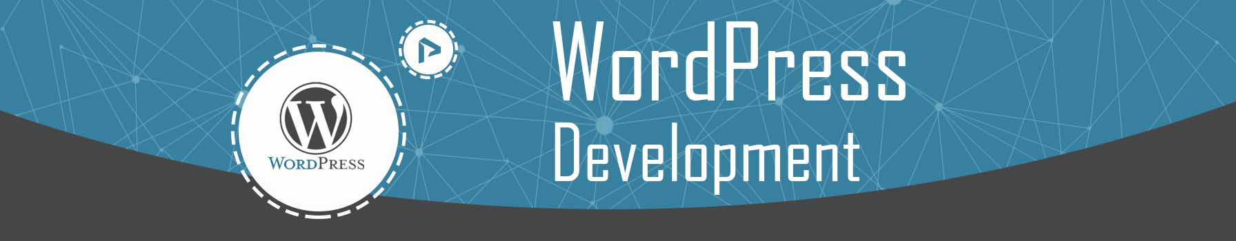 wordpress-development.jpg