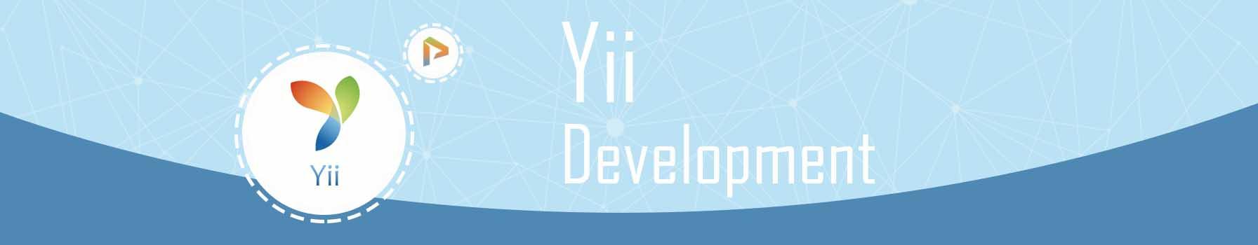 yii-development.jpg