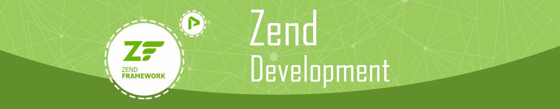 zend-development.jpg