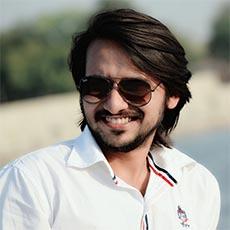 Mushran Khan
