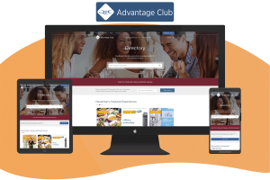 QIC-Advantage-Club