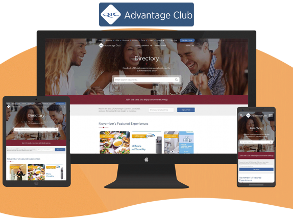 QIC-Advantage-Club