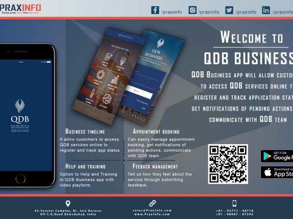 praxinfo-QDB-business-app-ios