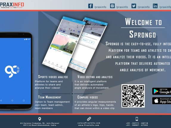 praxinfo-sprongo-android