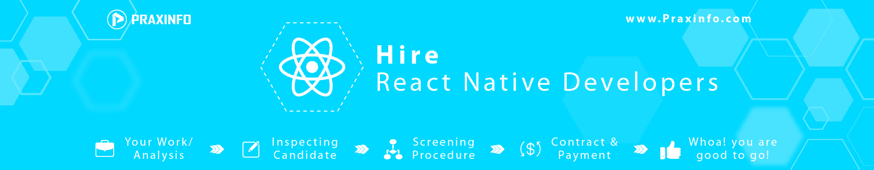 PRAXINFO-hire-react-native-development.jpg