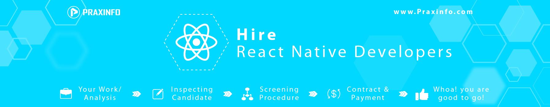 PRAXINFO-hire-react-native-development.jpg