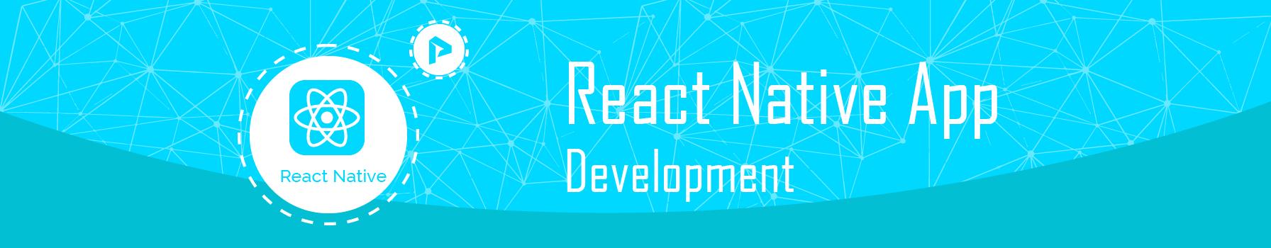 PRAXINFO-react-native-development.jpg