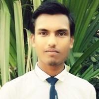 Darshan Patani