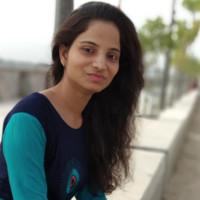 Hetal Satbhai