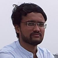 Vipul Pithva